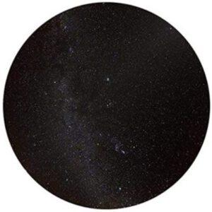 """ערכת מדע מצפה כוכבים """"Buki"""" ,צרפת"""
