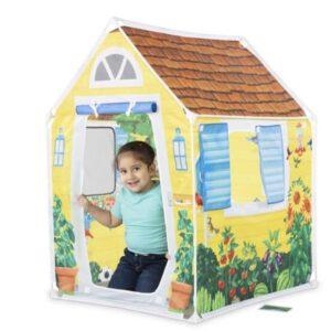 אוהל בית החלומות לילדים Melissa & Doug