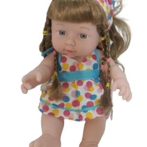 בובת Baby MayMa
