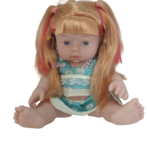 בובת Baby MayMay