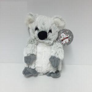 בובת דוב קואלה איכותית